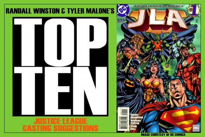 30-DC-Comics