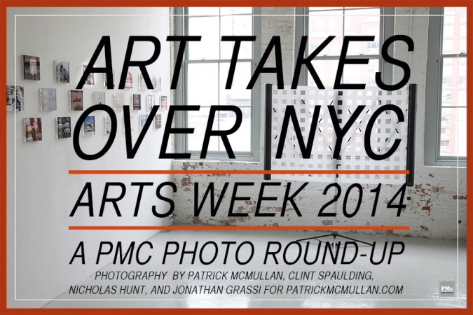 ArtWeek_FotoFix_03122014_COVER