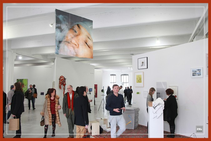 ArtWeek_FotoFix_03122014_WEB5