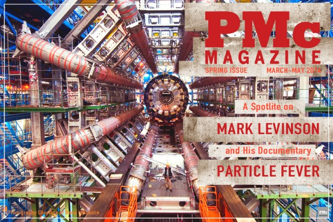 COVER_PARTICLEFEVER_03132014