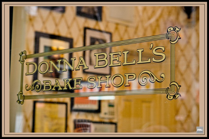 2-Donna-Bell-Bakery