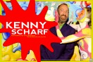 Kenny Scharf