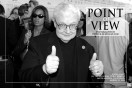 Roger-Ebert