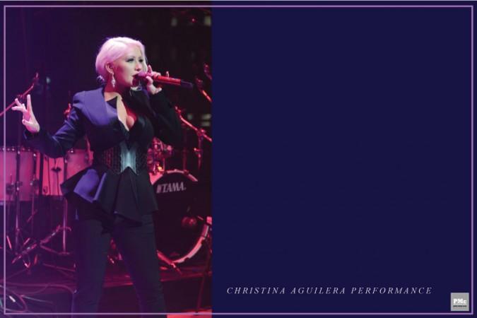ChristinaAguilera-12