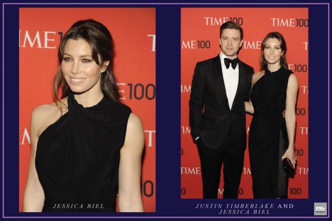 Jessica-BielJustin-Timberlake-3