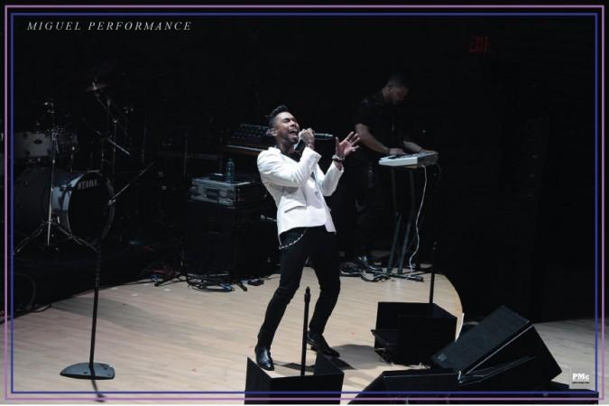 MiguelPerformance-8