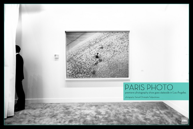 001-Paris-Photo
