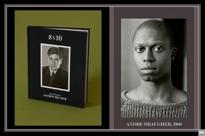 7-Andrew-Brucker