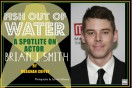 Brian-J.-Smith