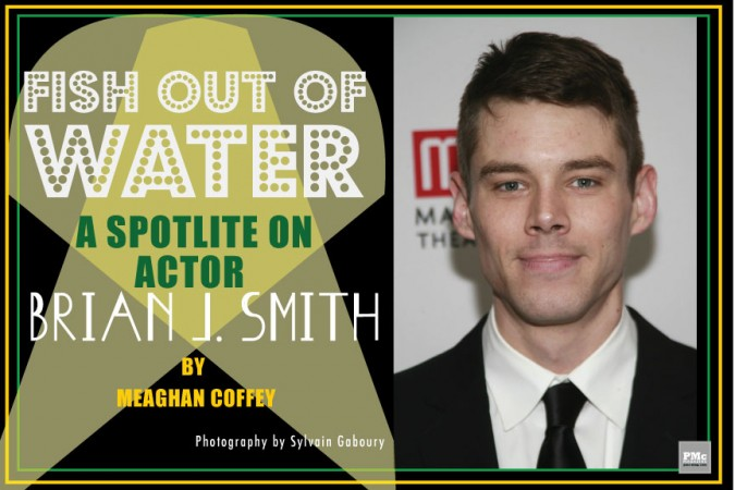 Brian-J.-Smith