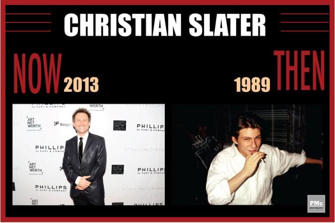 Christian-Slater