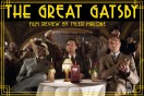 Great Gatsby Film Review