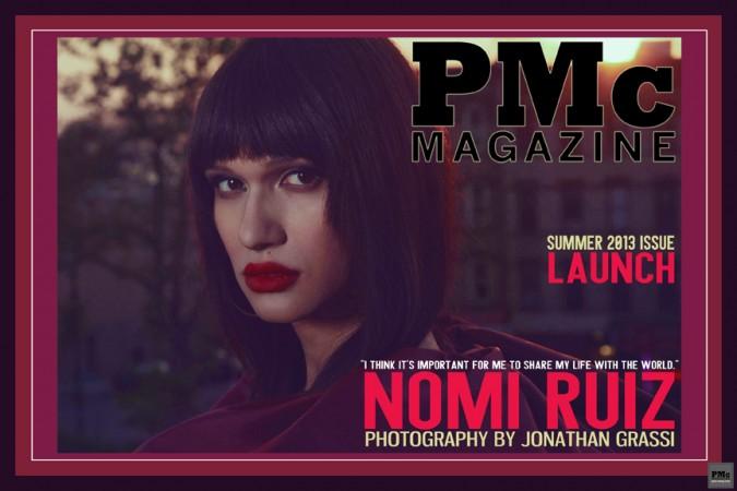 Cover-Nomi-Ruiz
