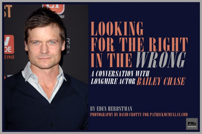 Bailey-Chase