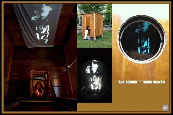 4-Hamptons-Art-Lori-Zimmer