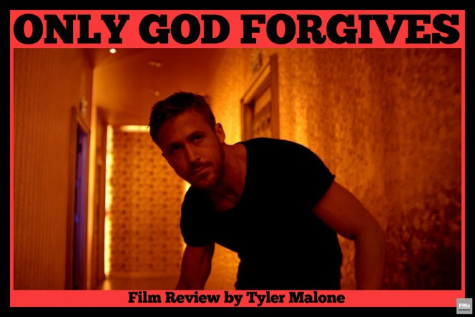 120-Only-God-Forgives