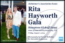 OUTNABOUT_RITAHAYWORTH_08042014_1