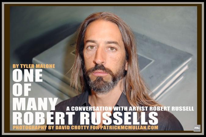 1-Robert-Russell