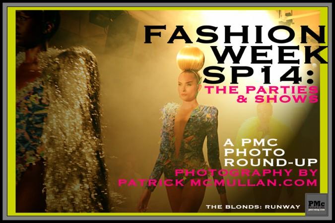 1-FashionWeekSP14