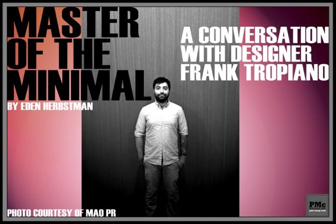 Designer-Frank-Tropiano