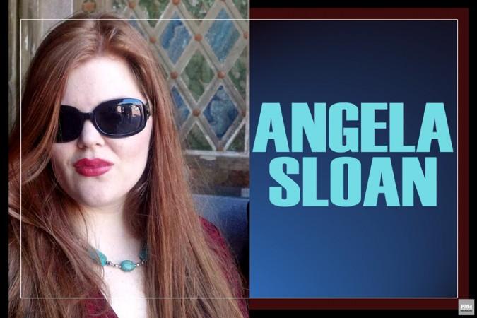 Angela-Sloan
