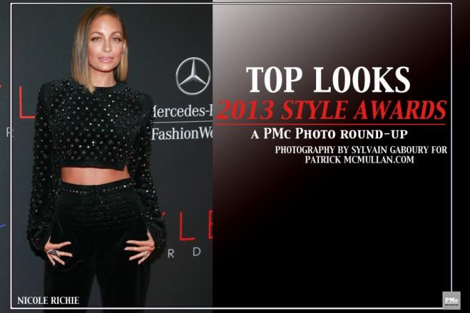 2013-style-awards