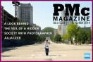 COVER_NORTHKOREA_PMc_09202014b