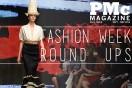 fashionweekcover