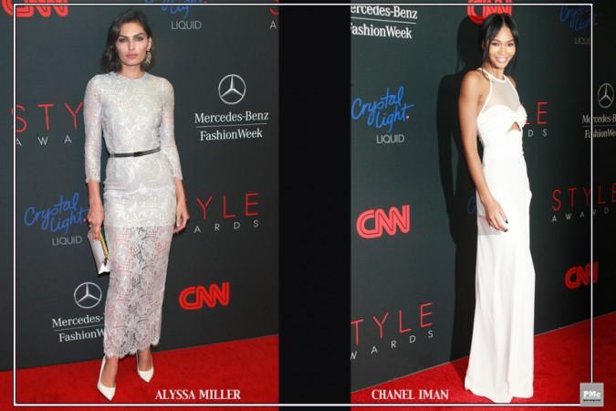 style-awards-2