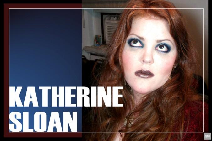 Katherine-Sloan
