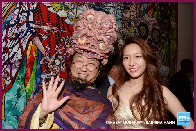 FOTOFIX_MURAKAMIOPENING_11162014_PMc_6