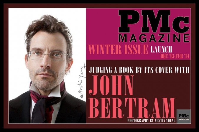 Winter-Cover-John-Bertram