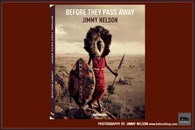 23-Jimmy-Nelson