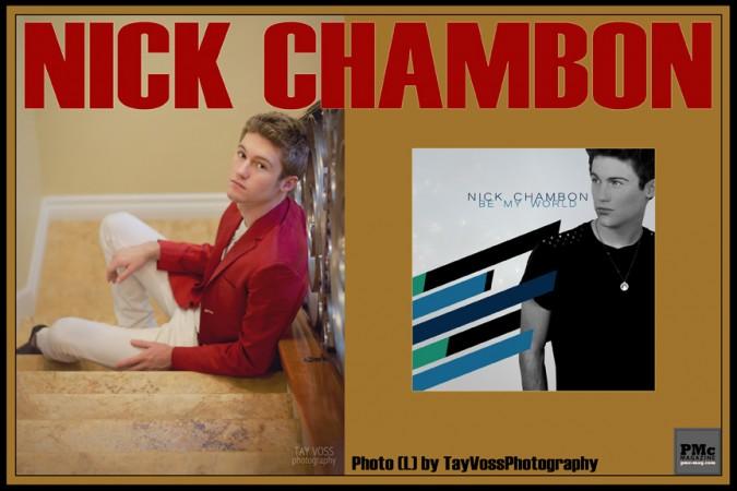 Nick-Chambon
