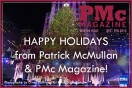 COVER_PMCHOLIDAYS_20141214