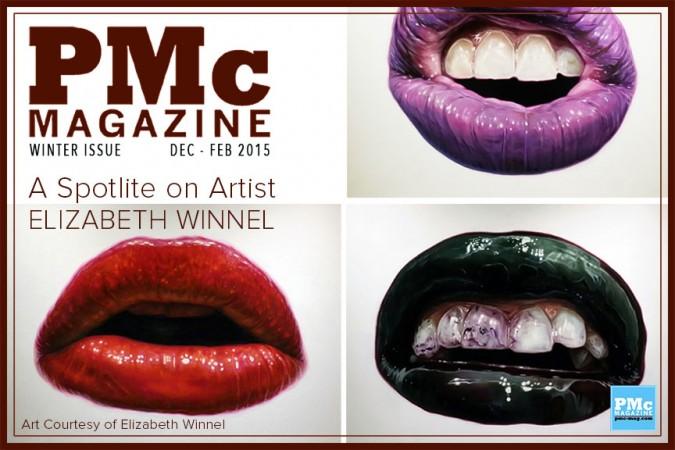 COVER_WINNEL_PMc_01172015