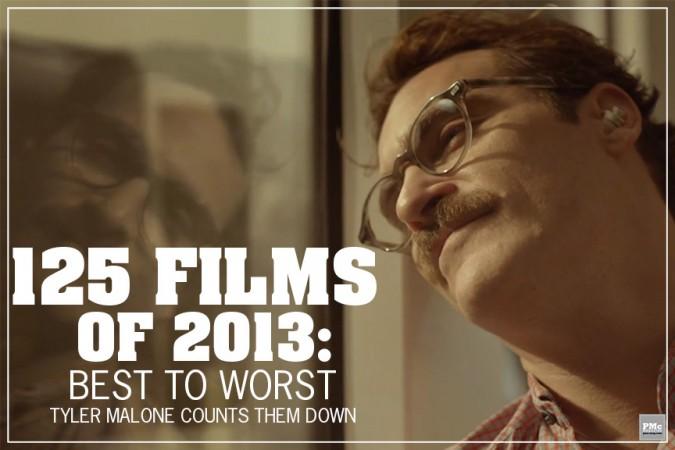 125films2013(2)web