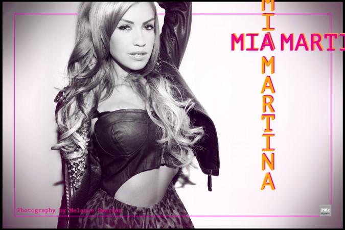 WhoAmI-MiaMartina