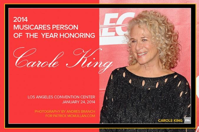 Carole-King-MusiCares