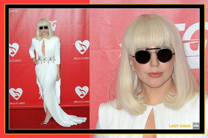 Lady-Gaga-MusiCares