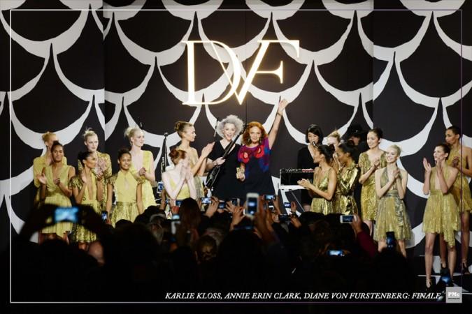 FashionWeek-DianeVonFurstenberg
