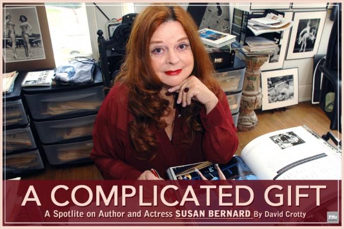 AComplicatedGift-SusanBernard
