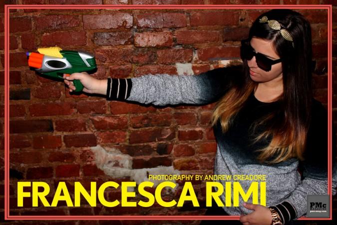 Francesca-Rimi-PMcMag