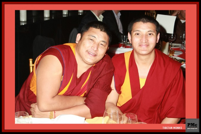 004-Tibet-House