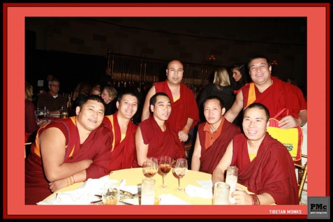 006-Tibet-House