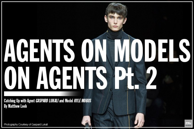 AGENTS-ON-MODELS-ON-AGENTS-Pt.-2