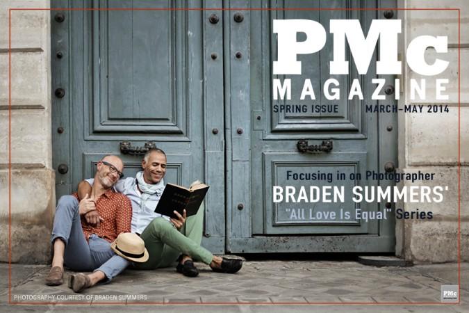 BradenSummers-PMcMagazine
