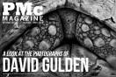 DavidGulden