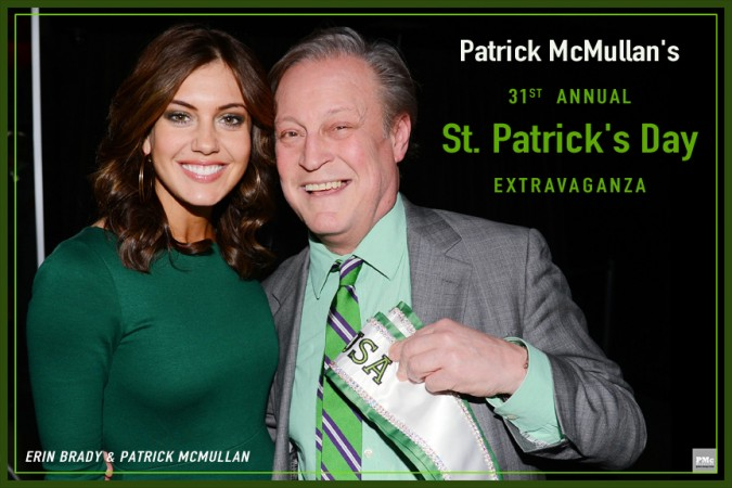 "StPatty""s_AfterDark_WEBCOVER"