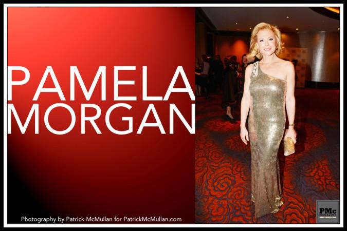 Pamela-Morgan